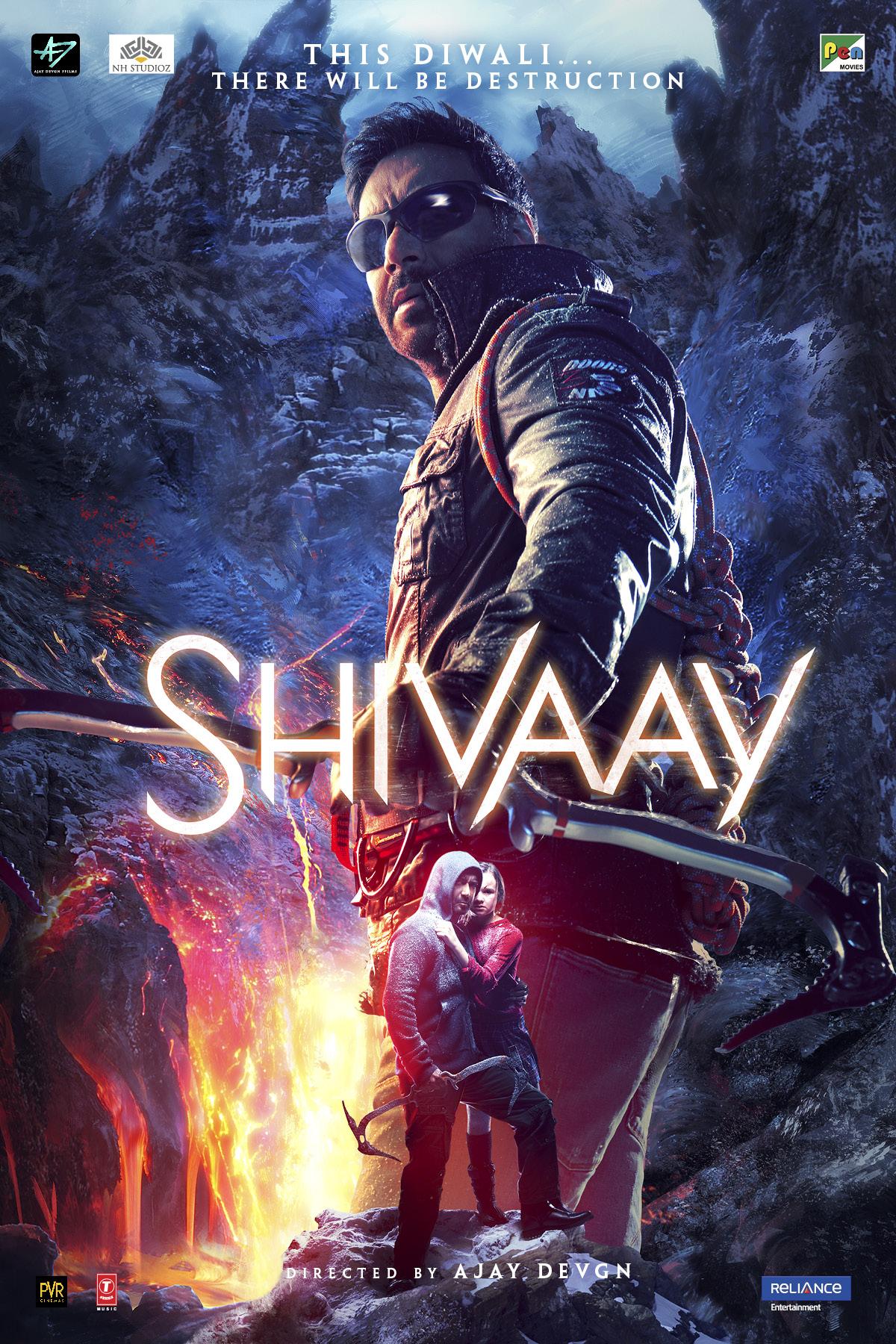 shivaay_poster_overseas_3
